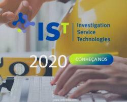IST sigue creciendo en Brasil y refuerza su equipo de especialistas locales