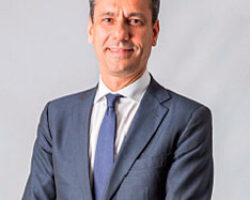 El Grupo RTS lamenta comunicar el fallecimiento de José Manuel Herrero, Director General de IST, el día 15 de enero en Madrid