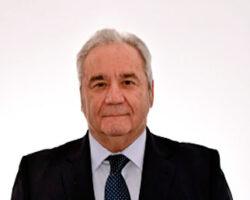 IST nombra a Gerardo Rodríguez como Director General