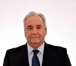 IST nomeia Gerardo Rodríguez para Diretor-Geral